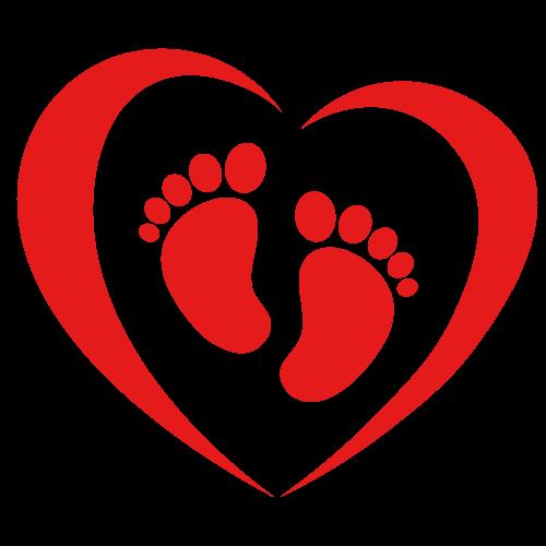 Duchowa adopcja dziecka poczętego zagrożonego aborcją